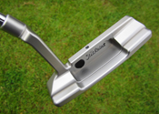 Scotty Cameron Tour GSS Newport 2 Timeless Tri-Sole 340G