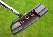 Scotty Cameron Tour Newport 2.6 Select Deep Milled