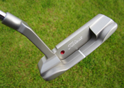 Scotty Cameron GSS Tour Newport Beach 350G