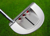 Scotty Cameron Tour GoLo Deep Milled w/ T-LINE