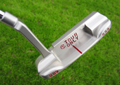 Scotty Cameron Tour Only SSS 009 350G w/ RAT