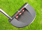 Scotty Cameron Tour GoLo 5 Deep Milled